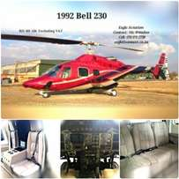 1992 Bell 230 for Sale