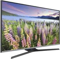 Samsung 55 inch DIGITAL FHD LED TV,Brand New,UA55J5100AK