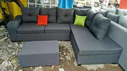 6 Seater sofas free delivery
