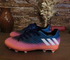 Футбольная Обувь - Футбол - OLX.ua 0c05227a62107