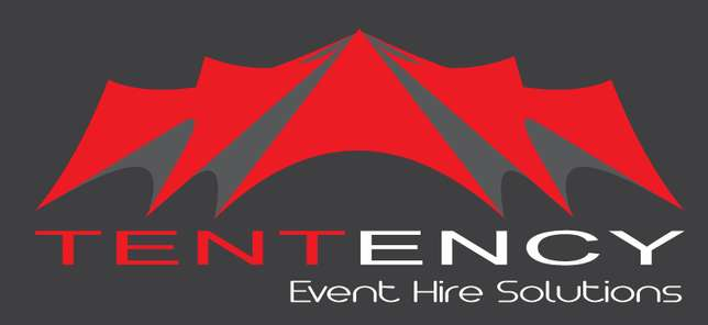 stretch tents for hire Boksburg - image 1