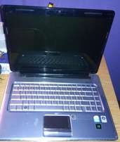 HP DV500 Laptop for sale