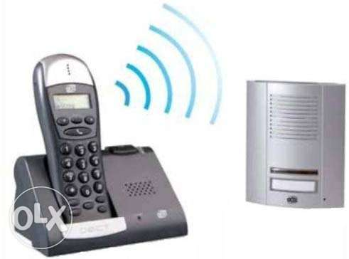 extel toptel 3in1