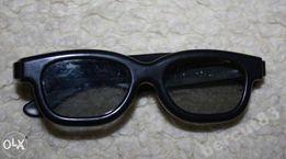 Поляризационные (пассивные) 3D очки Real D 3D 6e2da6127c7e2