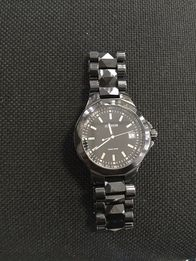 Наручний годинник Jowissa  купити наручний годинник Джовісса б у ... 20062355a9d8e