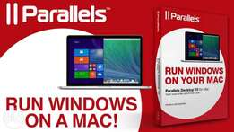Install Windows 10 On MacBook Pro And MacBook Air
