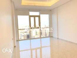 Two bedroom apartment for starting rent 550 in Salmiya