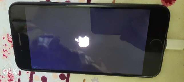 I phone 7 128 gbUrgent sell only serious buyer contact