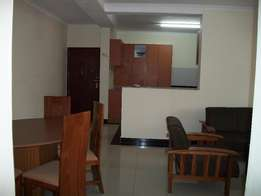 spacious brilliant 2 bedroom with dsq to let at Westlands Nairobi.