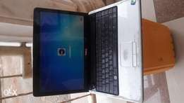 Nice Dell Inspiron sale sell