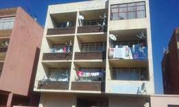 Flats for sale in Johannesburg