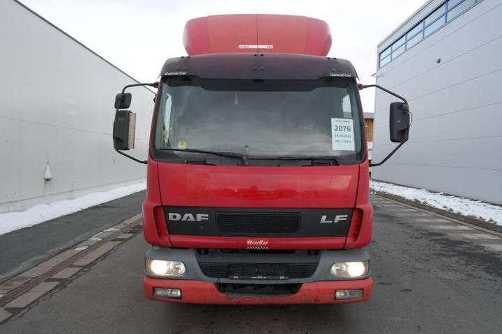 DAF Fa Lf 45.180 - 2003 - image 3