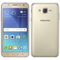 Samsung galaxy brand new j7