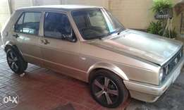 golf for sale 30000