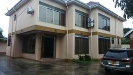 19 bedroom Hotel for sale in Entebbe.