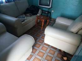 Furniture, chairs.set