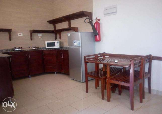 2 Bedrooms, Furnished Apartment at Mbezi Beach. Ilala - image 4