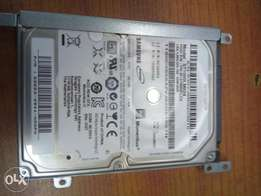 1 TB laptop Hard disk