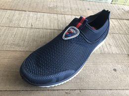 8a430635b Мужская обувь: купить мужскую обувь в сервисе объявлений OLX.ua Украина