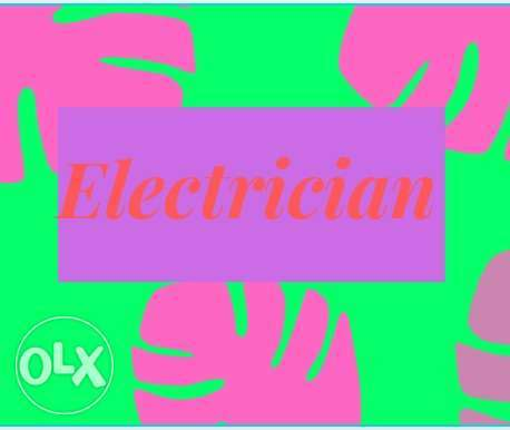 The most flawlessly magnificent Electrical expert in your own locale Y