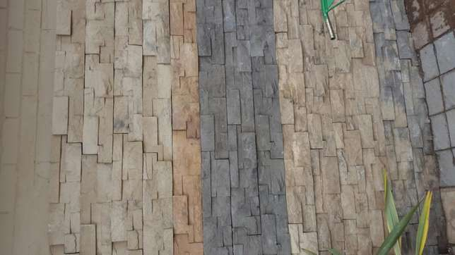 Paving Interlocking bricks Clearance! !! Radiokop - image 8