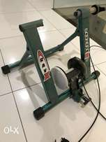 Cheap Indoor trainer