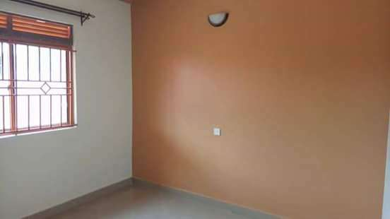 Charming two bedrooms for cheap rent in Kyaliwajjala Wakiso - image 5