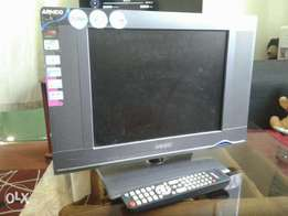 "16"" Digital TV"