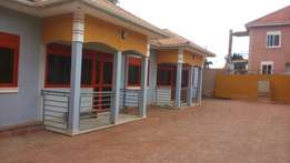 For rent in nalya