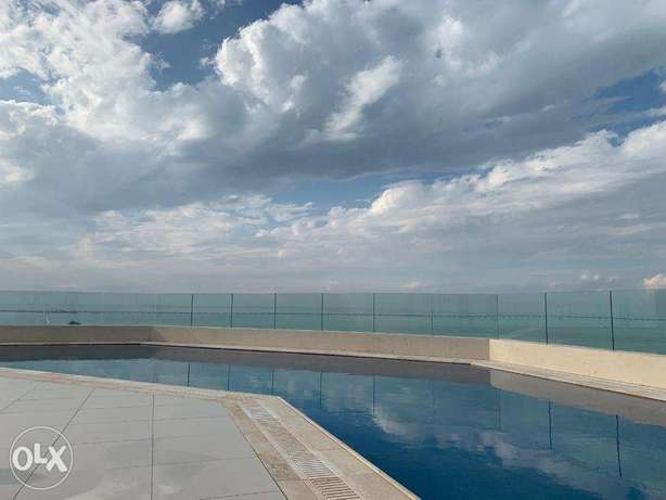 One bed Apartment in Sharq