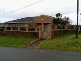 Umlazi B property for sale