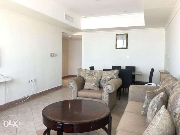 Seaview Apartment in Mahaboula