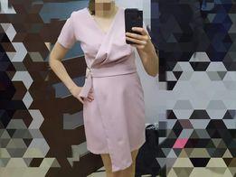 b4ad2a63 Sukienka Karmienia - OLX.pl - strona 12