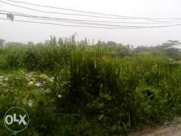 Lands for sale at Itokin,Epe Express Road,Ketu Epe, Lagos