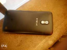 Very clean Infinix x507 for sale.