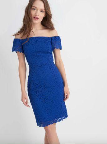 Кружевное платье   мереживна сукня Orsay  850 грн. - Жіночий одяг ... 8fc7dbd72db7a