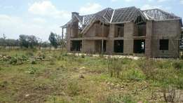 5 br house for sale in Karen at 60m