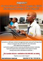 longhorn approved learning materials in digital format