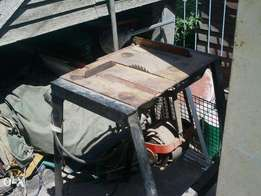 free removals of unwanted goods anything