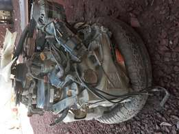 Colt engine for sale