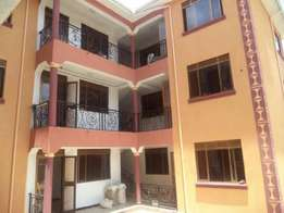 Nice 2bedroom 2baths apartment in #Naalya at #700k