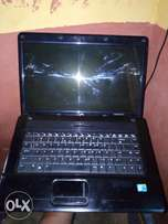 I want to sell a laptop