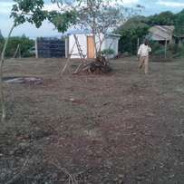Westlands 1 acre for sale 350M only