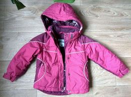 0951321ea573 Зимние Куртки - Детский мир в Черкассы - OLX.ua