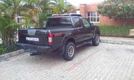 Good for new site and private used Nissan frontier Jeep 2005