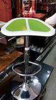 High quality wine plastic bar stool