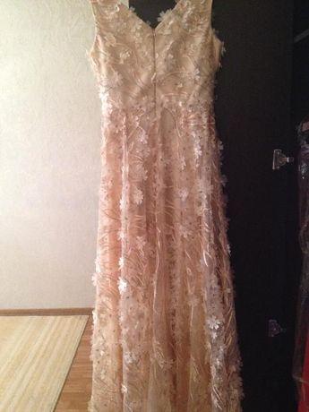 9d1dfe9e21b Продам платье вечернее (свадебное)  5 000 грн. - Свадебные платья ...