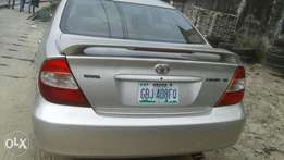 Like TOKS regd first body BIG DADDY sport edition for sale...