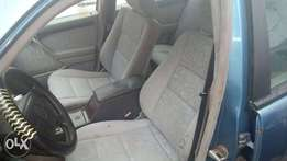 Mecedez Benz C280 for urgent sale