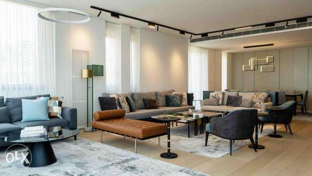 HOT OFFER - Furnished Apartment Yarzeh - image 2
